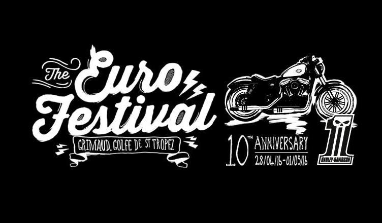 euro festival 2016